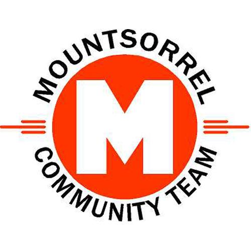 MCT_logo_icon