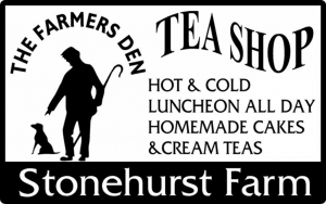 Farmers Den Tea Shop