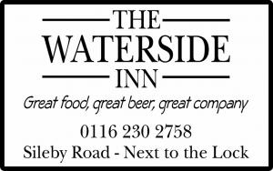 Waterside Inn