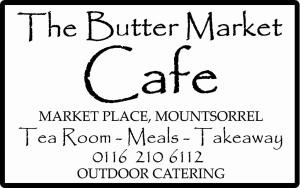 RVL19 Buttermarket Cafe