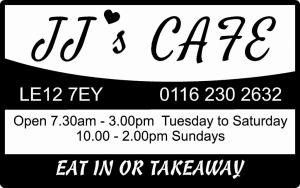 RVL19 JJ's Cafe