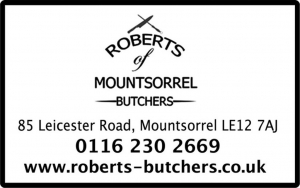 RVL19 Robert's Butchers