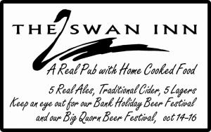 RVL19 Swan Inn