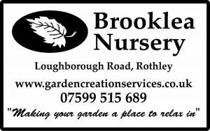 Brooklea Nursery