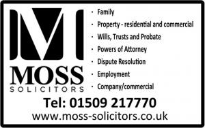 MOSS Solicitors